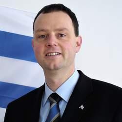 Georg Kreimeyer