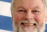 Neuer Sportvorsitzender: Günther Risse | Foto: Kathrin Welzel